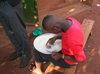 Uganda_7102508_10