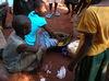 Uganda_7102508_19