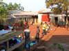 Uganda_7102508_8