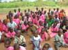 Uganda_7102508_183