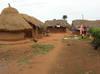 Uganda_7102508_209